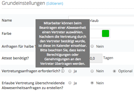 settings-absence-require-substitute_de.png