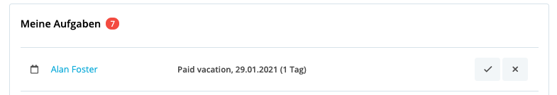 dashboard-task-absence-approval_de.png