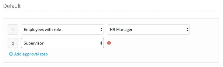 settings-approvals-default_en-us.png