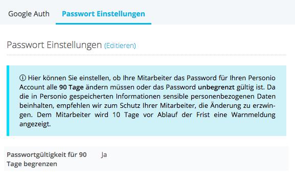 settings-authentication-password-configuration_de.png