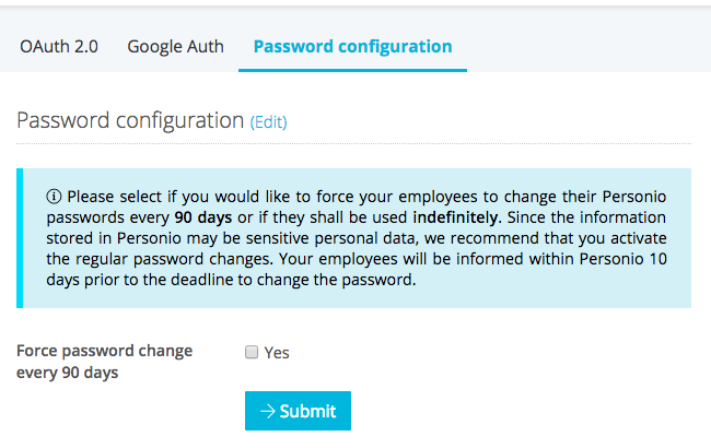 settings-authentication-password-configuration_en-us.png