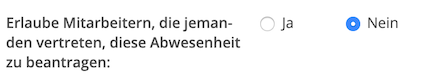 settings-absence-allow-substitute-absence_de.png
