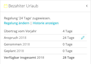 profile-absence-calendar-policy-overview2_de.png