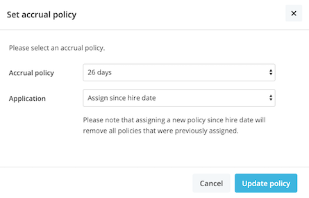 profile-absence-calendar-set-accrual-policy_en-us.png