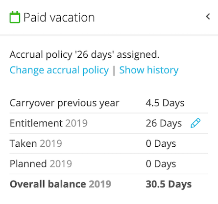 profile-absence-calendar-policy-overview2_en-us.png