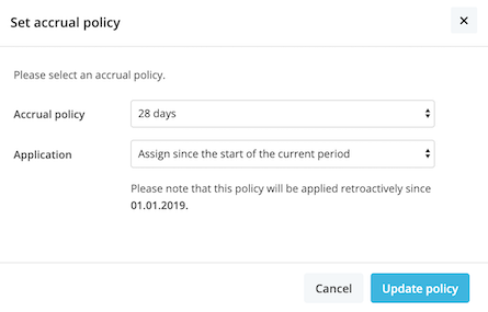 profile-absence-calendar-set-accrual-policy-since-current-period_en-us.png