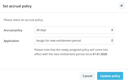 profile-absence-calendar-set-accrual-policy-next-period_en-us.png