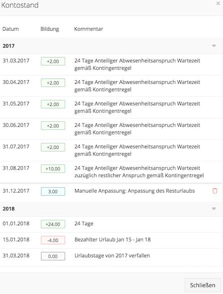 profile-absence-calendar-accrual_history_de.png
