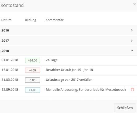 profile-absence-calendar-accrual_history-example_de.png
