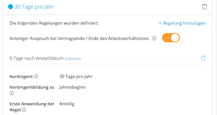 settings-absence-accrual-policies_de.png
