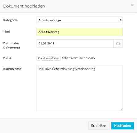 profile-document-upload-work-contract_de.png