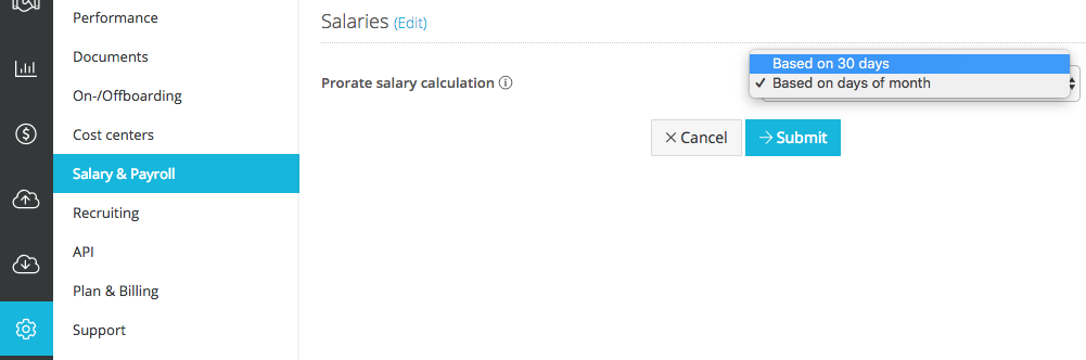 settings-salary-prorate-salary-calculation_es.png