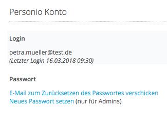 profile-manage-account-reset-password_de.png