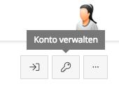 profile-employee-manage-account-button_de.png
