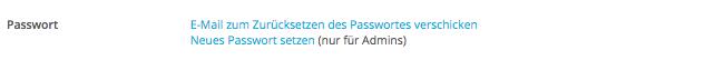 employee-profile-manage-account-reset-password_de.png