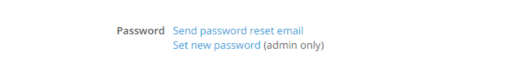 employee-profile-manage-account-reset-password_en-us.png