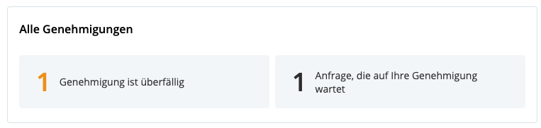 dashboard-notification-approval-request_de.png