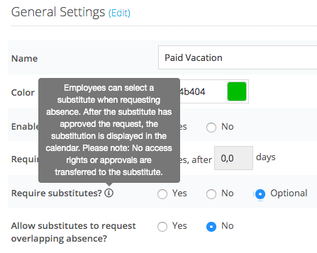 settings-absence-require-substitute_en-us.png