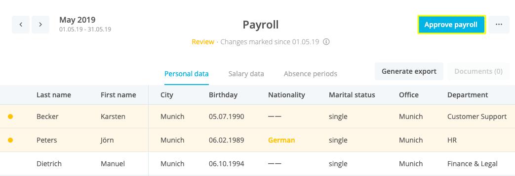 preliminary-payroll-coloured-marking_en-us.png