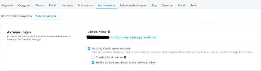 activation-setting-sub-company_de.png