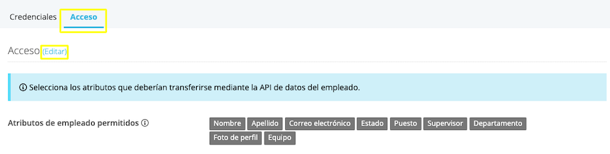 howamigoing-personio-api-access_es.png