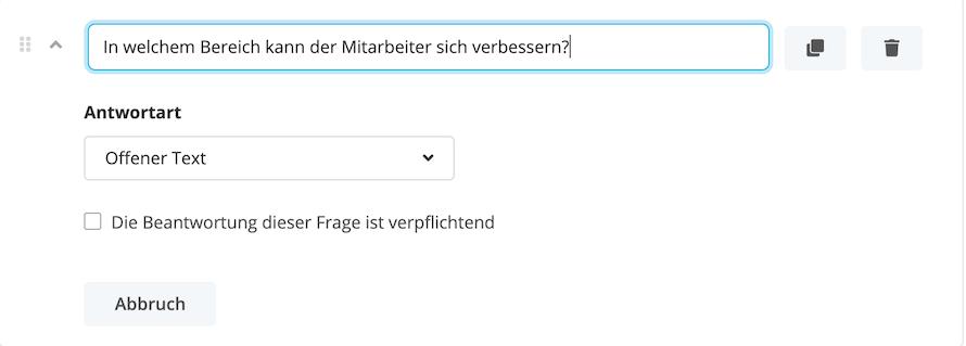 settings-performance-form-templates-type-open_de.png