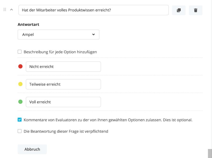 settings-performance-form-templates-type-traffic-light_de.png